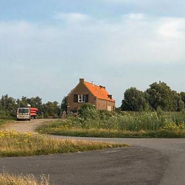 Biesboschaktief-omgeving-Jantjeskeet1
